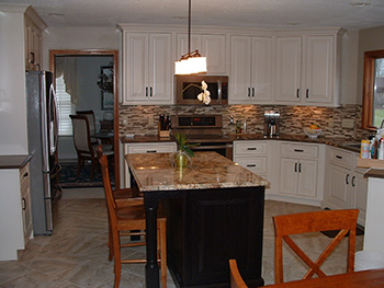 Boardman-Kitchen-5