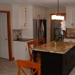 Boardman-Kitchen-6