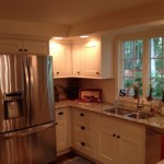 Cortland-Kitchen-1
