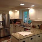 Cortland-Kitchen-2