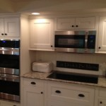 Cortland-Kitchen-3