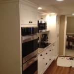 Cortland-Kitchen-4