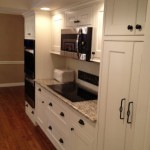 Cortland-Kitchen-5