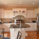 Firestone-White-Kitchen-1