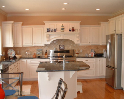 Firestone-White-Kitchen-1