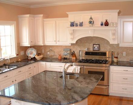 Firestone-White-Kitchen-2