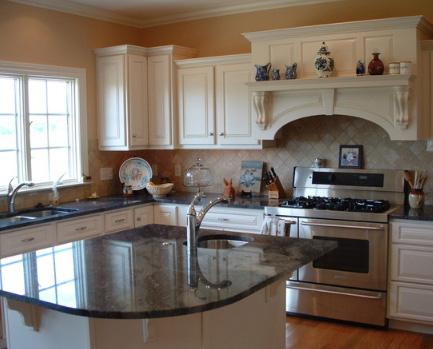Firestone-White-Kitchen-5