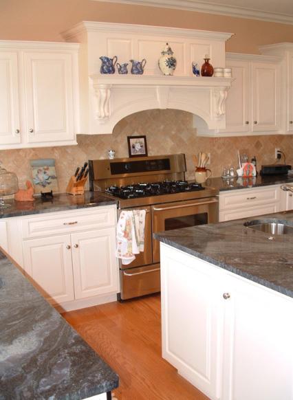Firestone-White-Kitchen-6