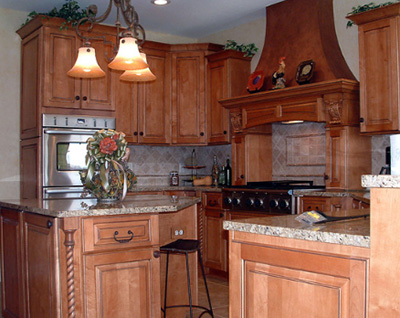 canfield-kitchen-1
