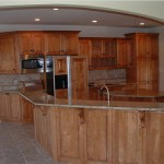 canfield-kitchen-2