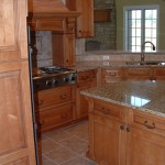 canfield-kitchen-3