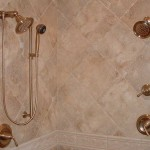 canfield_bathroom_2