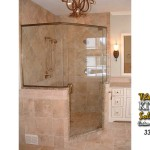 canfield_bathroom_3