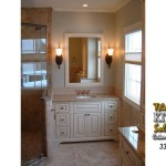 canfield_bathroom_7