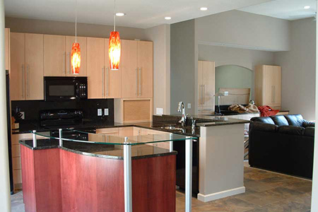 contemporary-kitchen-island1