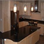 crystal-kitchen-2